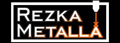 RezkaMetalla-logo
