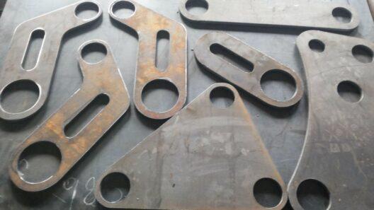 plazmennaya-rezka-listovogo-metalla